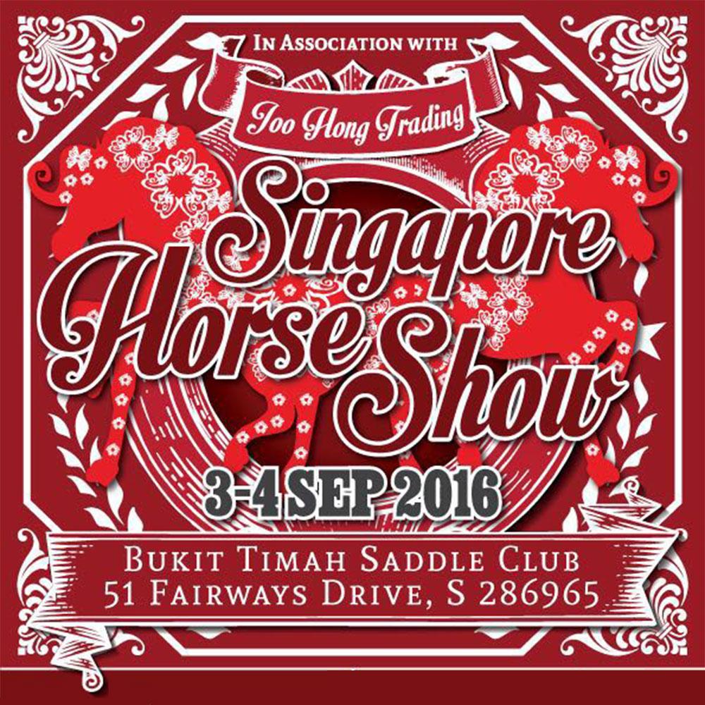 singapore_horse_show