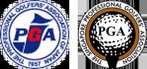 PGA-2-logo