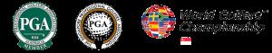 PGA-3-logo