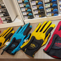 pro-shop-gloves