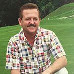 GARRY J. DOOLAN