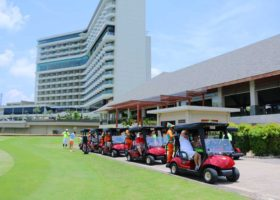 Radisson Batam Golf Cup 2017-02