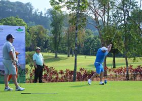 Radisson Batam Golf Cup 2017-03