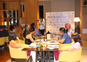 Radisson Batam Golf Cup 2017-04
