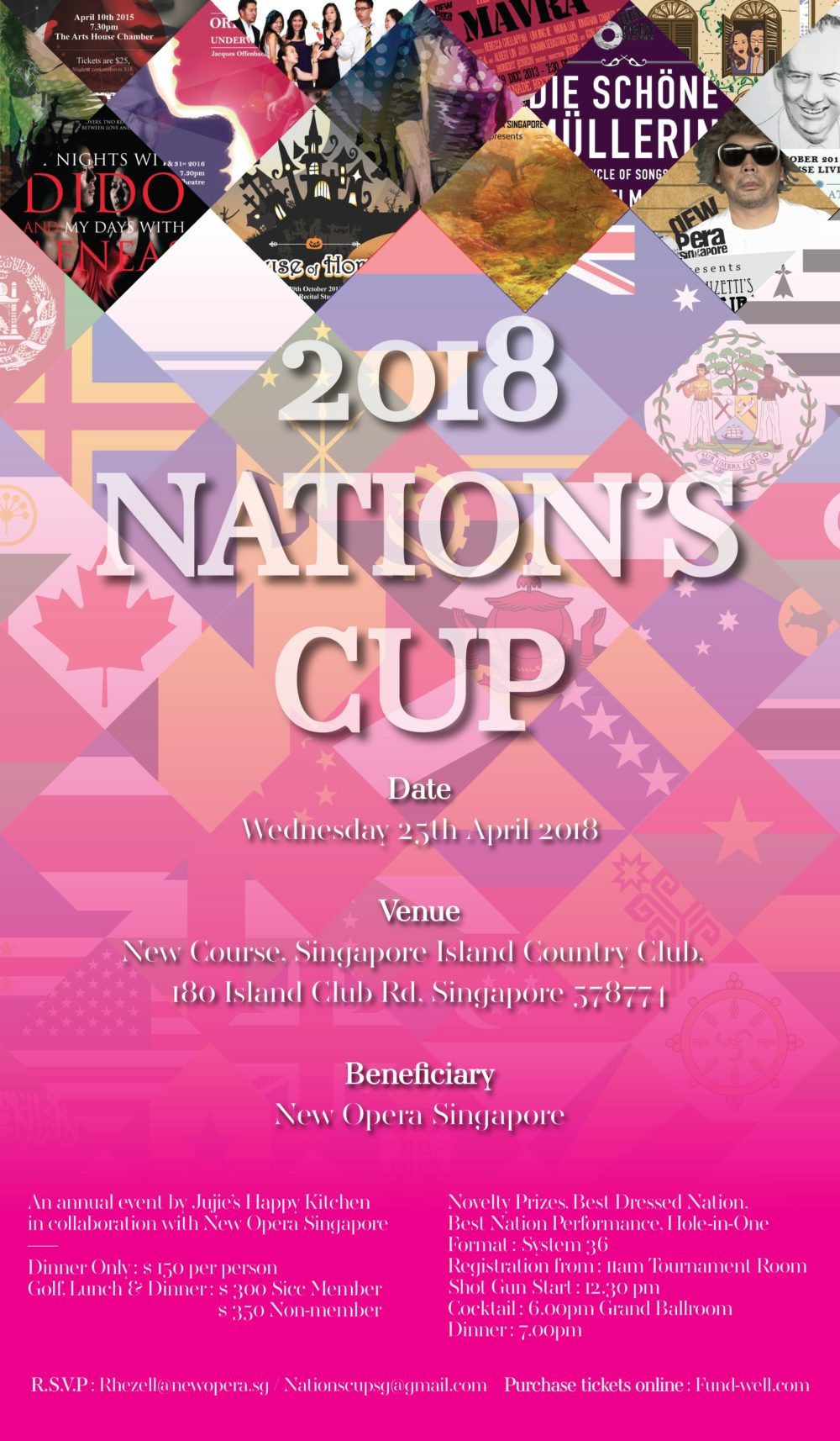 Nation-Cup-April-2018