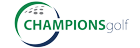 Champions Golf Public Golf Course